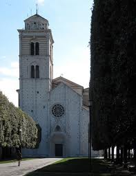 Chiesa Cattedrale